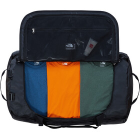 The North Face Base Camp Duffel XL TNF Black